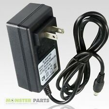 AC ADAPTER POWER DC Canon Canoscan 8400F 8400 Scanner