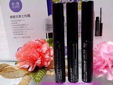 """Clinique Lash Power Extension Visible Mascara""""#01 Black ONYX""""◆7.5ml◆EXP:2019*"""