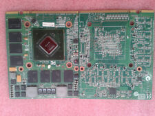 MSI Graphic Card VGA Video Card nVIDIA GTS160M 1GB DDR3 G94-707-B1 MSI GX628