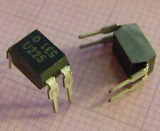 10x u225 voltage Limiter, TFK