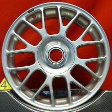 1x Tsw BMW 5er 7er 7,5x16 et15 nr4 LK: 5/120 ML: 74 1 Evian R Alufelge ALU