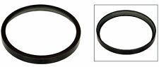 CITROEN BERLINGO C3 originale Sensore Anello ABS Asse Posteriore 4549.19 454919