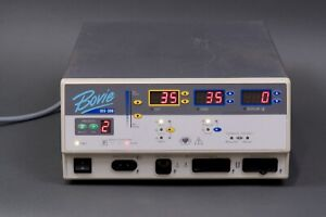 Bovie IDS-300 Electrosurgical Generator - Available at Simon Medical, Inc