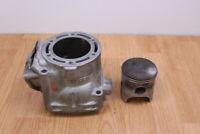 2006 POLARIS RMK 900 RMK900 Cylinder Jug with Piston STD 82.8 MM