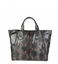 Animal Print Black Clutch Bags & Handbags for Women