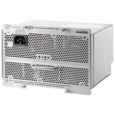 HP 5400r 1100w Poe Zl2 Power Supply