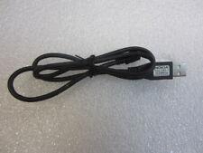 Nokia E90 Communicator, N76, N91, N95 USB Data Connectivity Cable DKE-2 Original