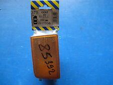 Clignotant avant gauche ambré FER sans porte lampe pour Golf III   085392