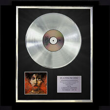 HIM VENUS DOOM   CD PLATINUM DISC FREE P+P!!