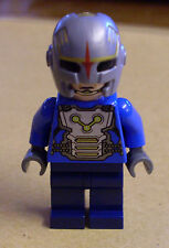 Lego-Gardiens of the Galaxy-Nova Corps l'OFFICIER (76019) PERSONNAGE NEUF