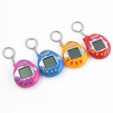90S Nostalgic 49 animali in quella virtuale Cyber Bambini giocattolo Tamagotchi