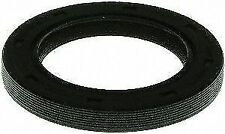 Mahle 67769 Timing Cover Seal