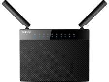 Tenda AC 9 AC1200 Dual-Band Gigabit Wifi Router