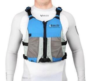 NEW Pro Kayaks Vaikobi  V3