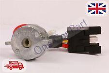 NEW FORD TRANSIT MK3 MK4 MK51985-2000 IGNITION / STARTER SWITCH FOR 1045131
