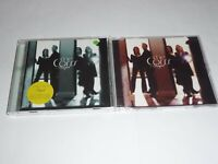 The Corrs - Angel (Set of 2 CD Singles)