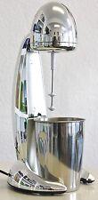 Milchshaker cocktail shaker da proteine latte Shaker barista Cocktail Mixer 600 ML