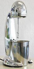Milchshaker Cocktailshaker Eiweiß Milch Shaker Barmixer Mixer Cocktail 600 ml
