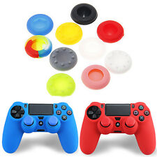 20pcs Analog Controller Thumb Stick Grip Thumbstick Cap Cover for PS4 PS3 XBOX