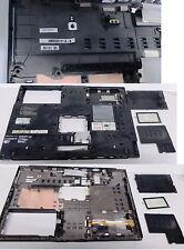 Toshiba TECRA A8 Base Chasis GM902261911A-B