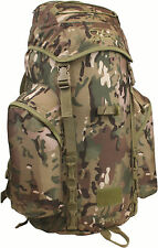 New Forces 44 HMTC- Rucksack Patrol Pack Bergen Military or Special Forces