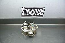 2005 05 John Deere Buck 500 4x4 Cylinder Head