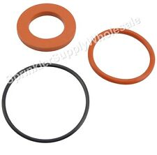 "Watts 800M4QT 1"" Rubber Parts Kit 0887707 RK-800M4-RT 887707 800M4 QT 800M4-FR"