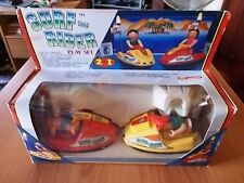 SURF-RIDER made in China by Vogue Star 1986 cod. 3832