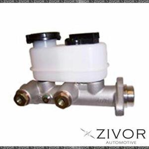 PROTEX Brake Master Cylinder For Nissan 720,Patrol MQ PROTEX By ZIVOR