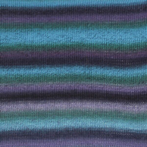 Soft Superwash Wool for Socks and Sweaters in 1.8 oz balls - Drops DELIGHT
