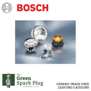 1x Bosch BULB Bulb Kit Mini Box H7 Mini Box 1987301103 [3165141232868]