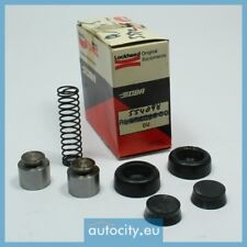 Bendix 554098 Kit de reparation, cylindre de roue