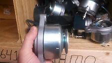 New Kubota  Alternator Generator Magnet Dynamo 12 volt 15531-64013 15531-64016