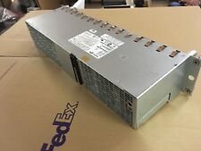Cisco ASR1004-PWR-AC Power supply for ASR 1004 Router 90 days warranty