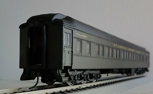 Walthers Pullman Heavyweight 10-1-2 (Plan #3585, Lot # 4728) ACL 932-10565 NEW