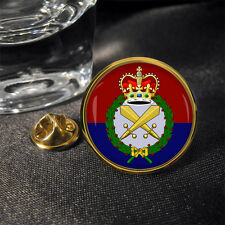 Royal Australian Corps of Military Police (Australia) Lapel Pin Badge Gift