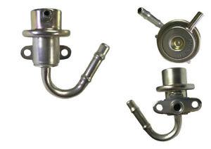 AFI FUEL PRESSURE REGULATOR FOR NISSAN PATHFINDER R50 VG33E
