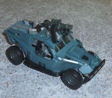 Transformers Movie LANDMINE Deluxe Allspark