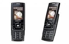Samsung SGH-E900 E900 Slider Handy Tasten Telefon Slide Mobile Phone Simlockfrei