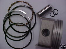 16HP K341 standard Kohler piston and ring set standard, also M16 and NEW