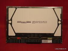 Samsung Galaxy Tab 3 GT-P5210 - Ecran LCD 10.1 dalle - pièce originale Samsung