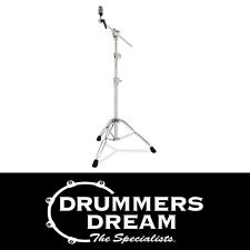 DW 5000 Series Boom Cymbal Stand Double Braced DWCP5700 Brand New RRP $249