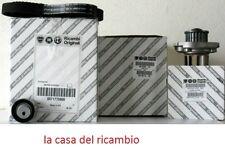 KIT DISTRIBUZIONE + POMPA ACQUA FIAT PANDA(169) 1.2-4X4-1.2 LPG - VAN 71776007