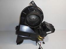 MG MGF TF Heizungsgebläse Motor Gebläse Klima Valeo