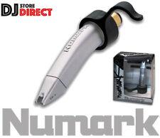 Numark CS-1 Professional DJ Replacement Cartridge Stylus Pro Scratch Needle