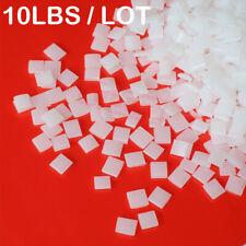 New 10lb Binder Hot Melt Glue Pellets For Thermal Book Binding Machine