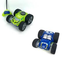 Tonka Chuck And Friends Flip The Bounce Back Racer Remote Control Car