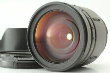【EXC 5 】Tamron AF Aspherical LD 28-200mm f/3.8-5.6  IF Zoom Lens For Nikon Japan