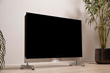 "Bang & Olufsen / B&O BeoVision 7 - 32"" Mk3 HD LCD Television - Silver (S:12682)"