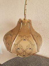 Hänge Lampe